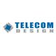 Telecom Design