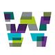 Wereldhave logo