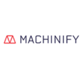 Machinify logo