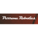 Perrone Robotics logo