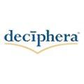Deciphera Pharmaceuticals logo