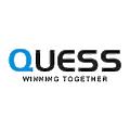 Quess Corp logo