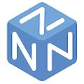 NNAISENSE logo