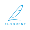 Eloquent Labs logo