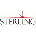 Sterling Computers logo