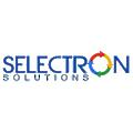 Selectron Solutions logo