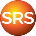 SRS Health logo