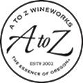 A to Z Wineworks
