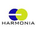 Harmonia Holdings Group