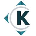 Kingsgate Logistics logo