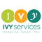 IVY Services
