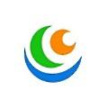 Oncorus logo