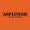 Asplundh Tree Expert logo