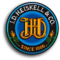 JD Heiskell & Co logo