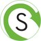 Savenia Labs logo