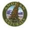 Andean Naturals
