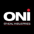O'Neal Industries logo