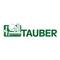 Tauber Oil logo