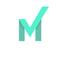 Missionmark logo