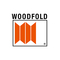 Woodfold Mfg logo