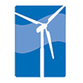 Renewable Choice Energy logo