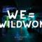 Wildwon Projects logo