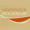 Hammock Boutique