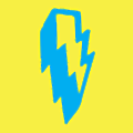 Leap Media logo