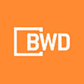 BWD Strategic