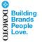 Domoto Brands logo