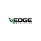 Edge Wireless