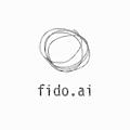Fido.ai