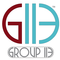 Group 113 logo