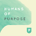 Humans of Purpose