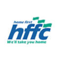 Home First Finance