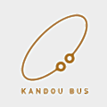Kandou Bus logo
