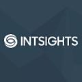 IntSights logo