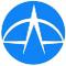 Fieldpoint Petroleum logo