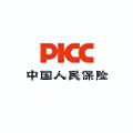 People's Insurance Company of China logo