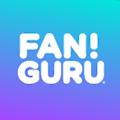 Fan Guru logo