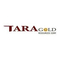 Tara Gold Resources