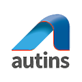 Autins Group logo