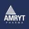 Amryt Pharma logo