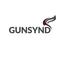 Gunsynd
