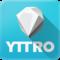 Yttro Mobile