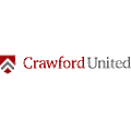 Crawford United logo