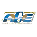 American Gaming & Electronics