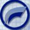 Far East Energy Corporation logo