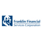 Franklin Financial Services logo