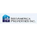 MedAmerica Properties logo
